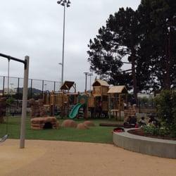 Raymond Kimball Playground 21 Photos 22 Reviews Parks 1901