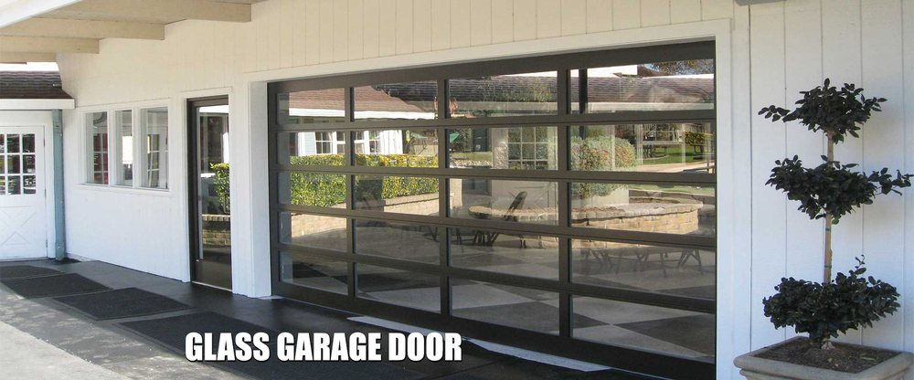 Photo Of A Plus Overhead Door North Hollywood   North Hollywood, CA, United  States