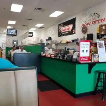 Perrotti\'s NY Deli - 41 Photos & 69 Reviews - Delis - 4056 Winter ...