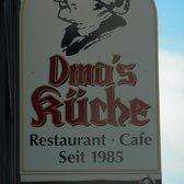 Restaurant Oma\'s Küche - 15 Fotos & 20 Beiträge - Wirtshaus ...