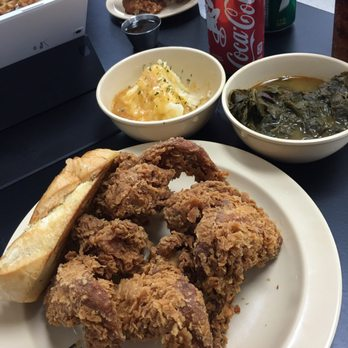 J\'s Tasty Kitchen - CLOSED - 27 Photos & 37 Reviews - Southern - TX ...