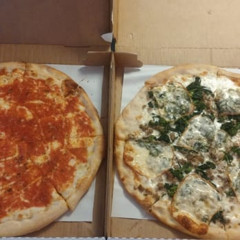 David t 39 s reviews murfreesboro yelp for Daves italian kitchen