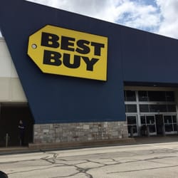 best buy electronics 3676 s us hwy 41 terre haute in phone number yelp. Black Bedroom Furniture Sets. Home Design Ideas