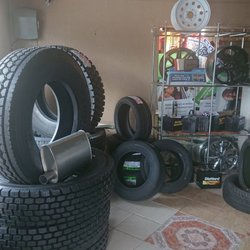 Tire Shops Open On Sunday >> Top 10 Best Tire Stores Open On Sundays In Riverside Ca Last