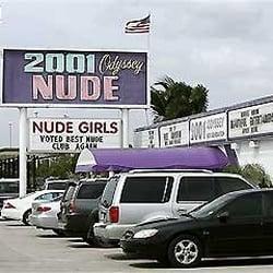 Nude women masturbating gifs sexy
