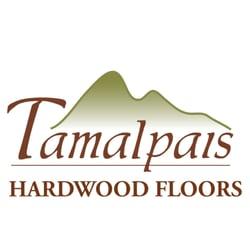 Tamalpais Hardwood Floors 35 Reviews Flooring 1133