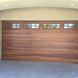 Photo Of A 1 Garage Door Service Torrance Ca United States