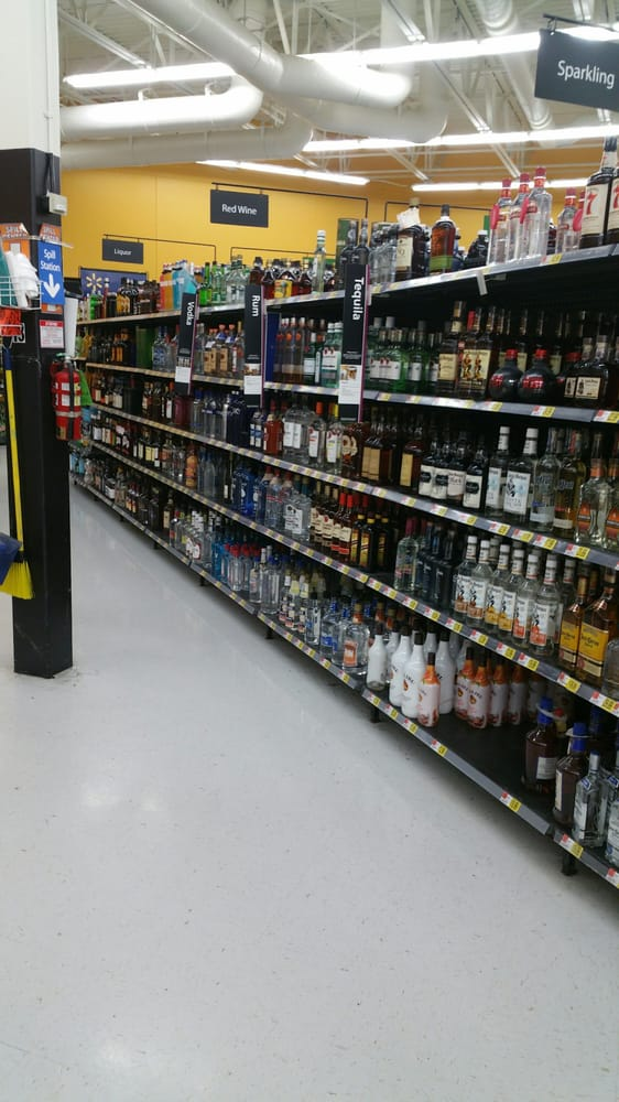 Walmart Automotive Locations & Hours Near Belleville, IL ...