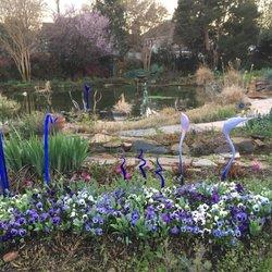 Photo Of North Dallas Garden Design   Lewisville, TX, United States