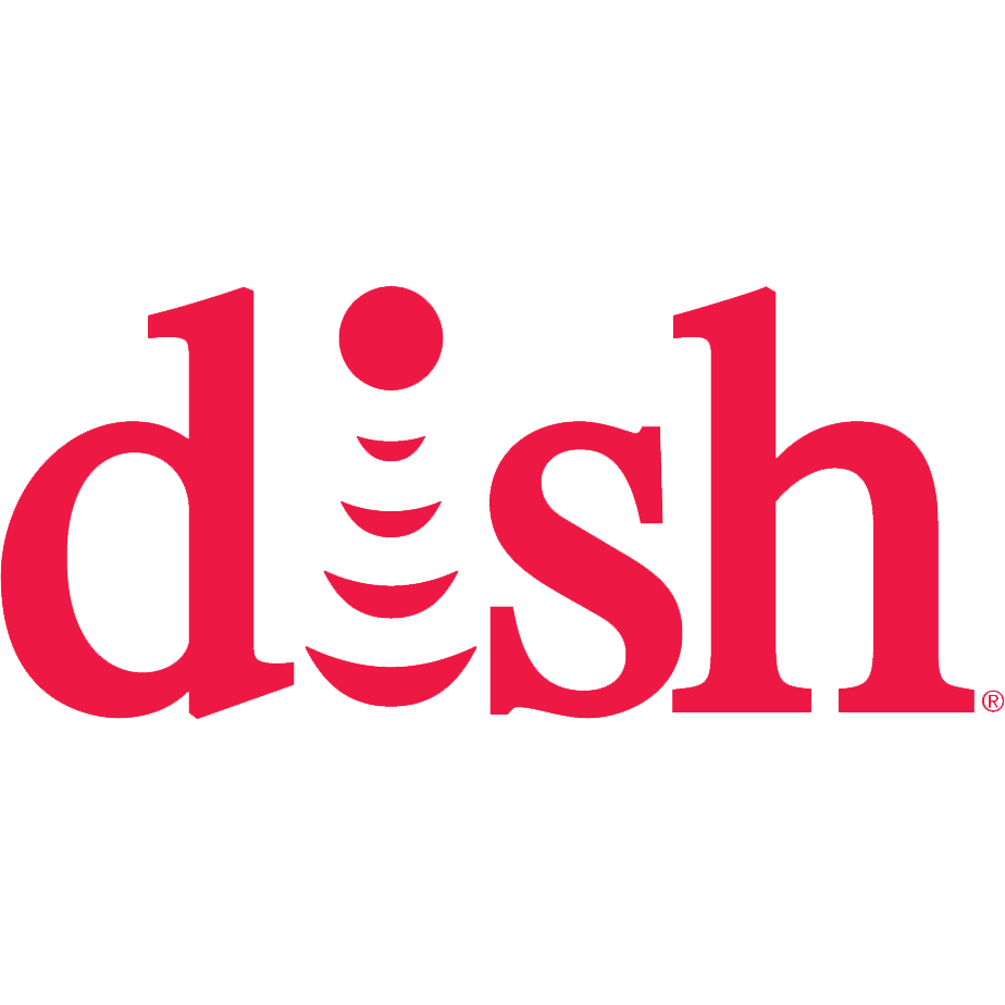 DISH: Christiana, TN