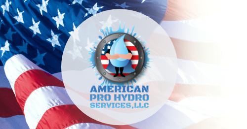 American Pro Hydro Services: Daphne, AL