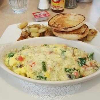 The Egg & I - 114 Photos & 164 Reviews - Breakfast & Brunch - 393 ...