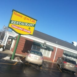 Breakfast Restaurants In Western Springs Il