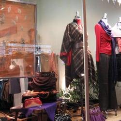 ls the avenue clothing company 10 photos & 14 reviews women's,Womens Clothing Edmonton