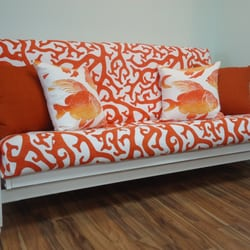 Photo Of Futon Company Fort Lauderdale Fl United States