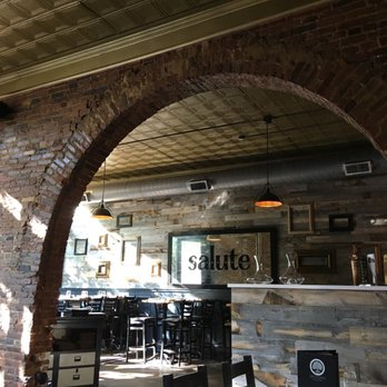The Tavern Kitchen And Bar - Central West End - 245 Fotos & 111 ...