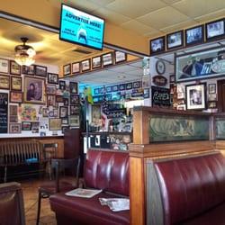 Photo Of Tiffany S Restaurant Palm Harbor Fl United States Very Nice Atmosphere