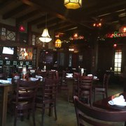 ... Photo Of The Patio Seafood Tavern   Vero Beach, FL, United States ...