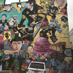 The Best 10 Bars Near Ppg Paints Arena In Pittsburgh Pa Yelp