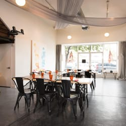 Best Baby Shower Venues In San Francisco Ca Last Updated January