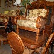 ... Photo Of Deja Vu Consignment Furniture   St Petersburg, FL, United  States ...