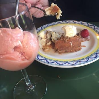 Cafe Ena Minneapolis Reviews