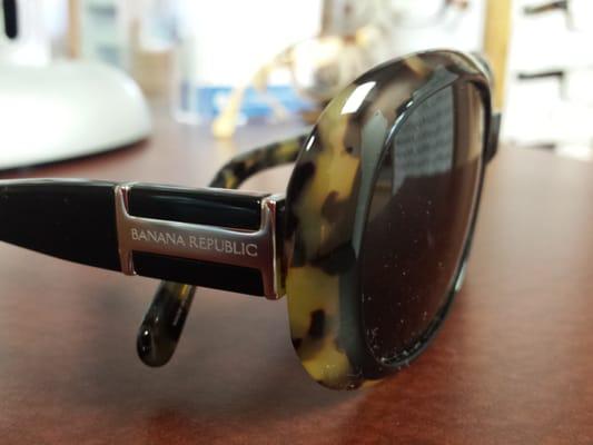Eyeglass Frames Glastonbury Ct : The Eyeglass Place of West Hartford - Eyewear & Opticians ...