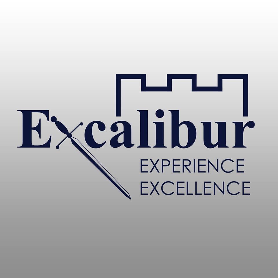Excalibur Property Management Reviews