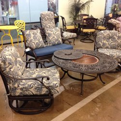 Photo Of Paca Home And Patio Wholesale Patio Furniture Store   Houston, TX,