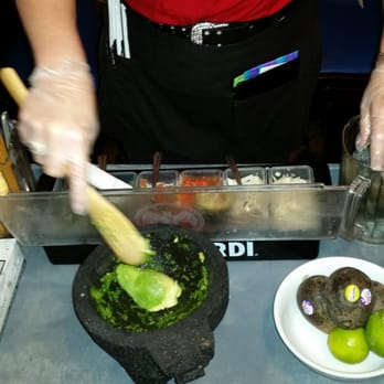 El Mariachi S Mexican Restaurant 24 Photos 43 Reviews