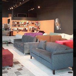 Photo Of Alpha Design Furniture   Berkeley, CA, United States
