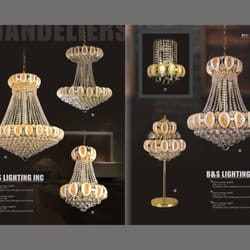 Photo of Exceptional Lighting - Woodbridge VA United States & Exceptional Lighting - Home Decor - 2700 Potomac Mills Potomac ... azcodes.com