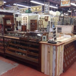 Pasadena Architectural Salvage Photos Reviews Antiques - Pasadena architectural salvage