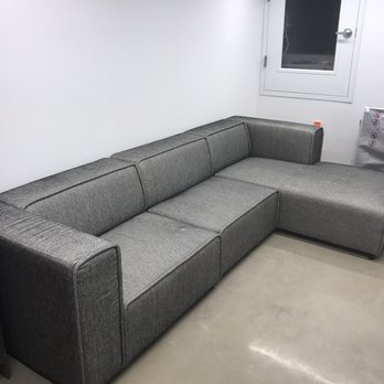 Photo Of New York Couch Doctor Ny United States