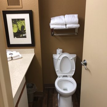 Extended Stay America - St. Louis - Westport - Central - 16 Photos ...