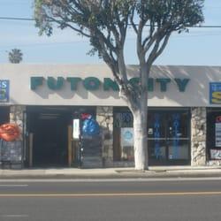 Photo Of Futon City Gardena Ca United States