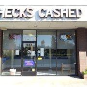 Payday loans dawson creek bc photo 5