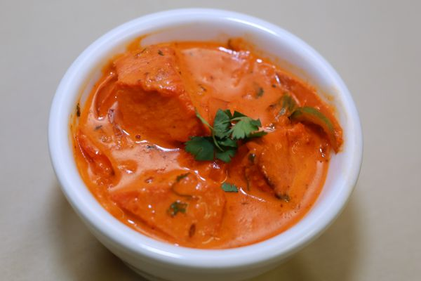 Kabila Cuisine of India - Order Food Online - 281 Photos