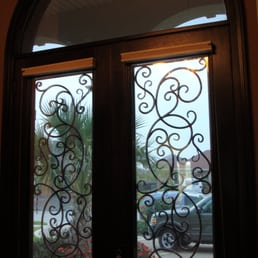 Photo Of The Window Film Company San Antonio Tx United States Specialty