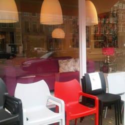 Fabricati Overtoom - Shopping - Overtoom 396-398, Oud West ...