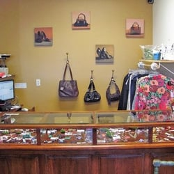 High Quality Photo Of Classy Closet Consignment   Encinitas, CA, United States ...