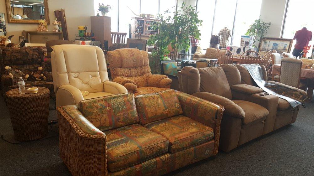 The Vine Thrift Thrift Stores 4609 Denton Hwy Haltom City Tx Phone Number Yelp