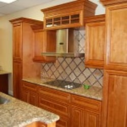 Photo Of Tops Kitchen Cabinet Boynton Beach Fl United States