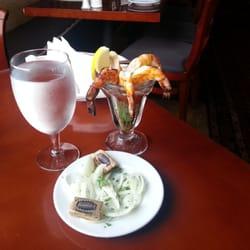 Alborz Restaurant Walnut Creek Ca