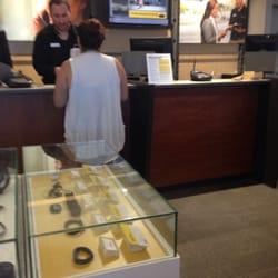 Photo Of Sprint Store   Brea, CA, United States
