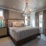Maison Privee Photo Of Jill Hertz Interior Design