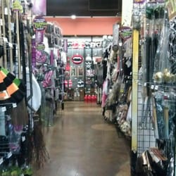 photo of halloween city new york ny united states - Halloween Stores Ny