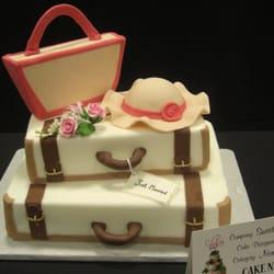 Sweet Art Cake Designs - Desserts - Wentzville, MO, United ...