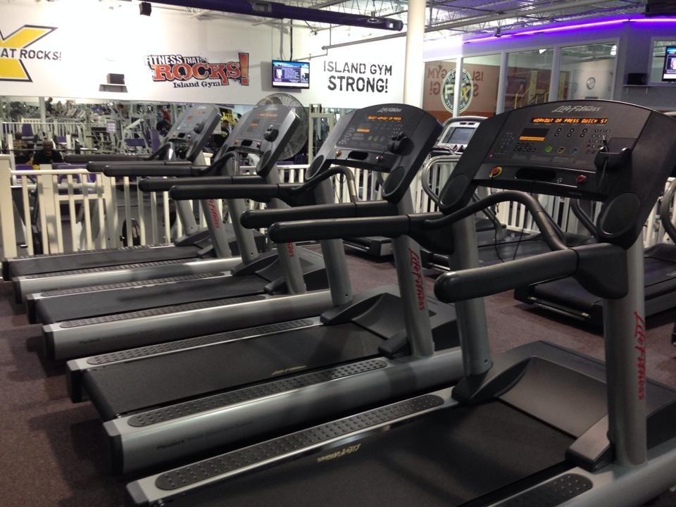Island gym fitness gyms english creek ave egg