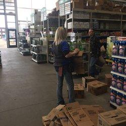 Menards - Hardware Stores - 1040 US Highway 12, Baraboo, WI